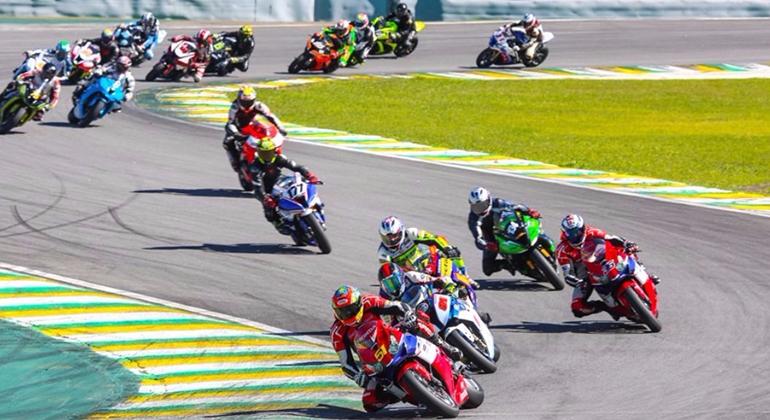 20190528-COLUNA-Moto-AutodromoInterlagos