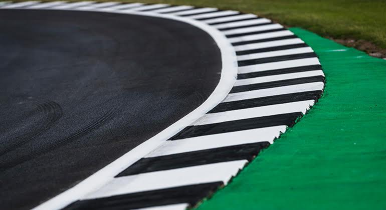 Ameaça de Silverstone sair do campeonato termina em futuro promissor (Ferrari)