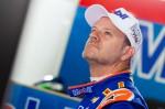 Rubens Barrichello (Foto: Rafael Gagliano)