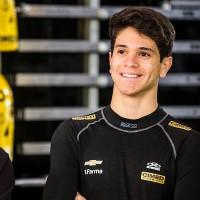 Marcel Coletta (foto: Bruno Terena)