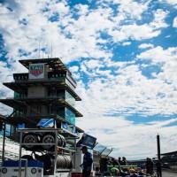 Kiko Teste UFS200 Indianapolis
