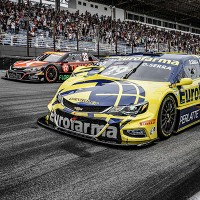 20191217-Coluna-Daniel-Largada-stock car-Luiz-Franca