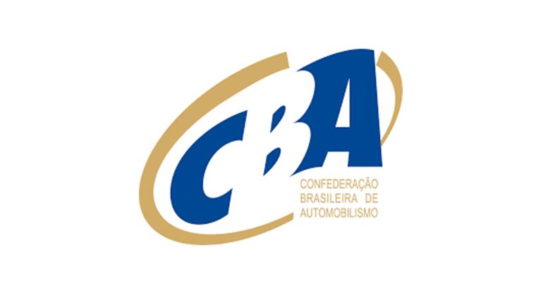 20299121-COLUNA-Logo-CBA