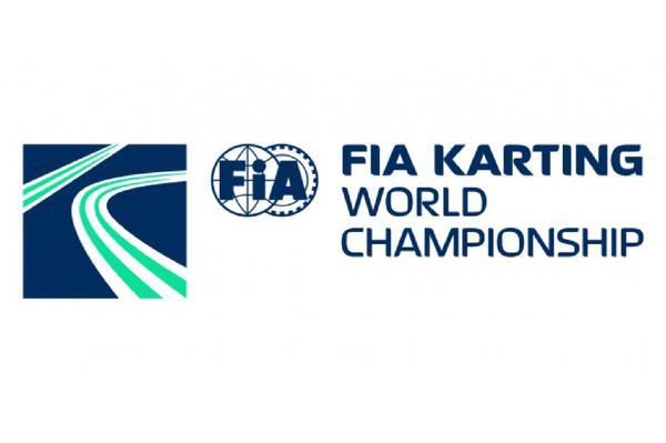 logo_mundial_de_kart_web_