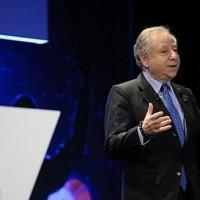 Todt acredita que donos de equipe e patrocinadores seguem motivados (FIA) (Divulgação)