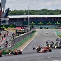 Mudança abre espaço para negociar restrições que entram em vigor dia 8 (Ferrari)