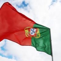 Portugal pode voltar ao calendário da F-1 após 24 anos de ausência (Jakob Ebrey/ELMS)