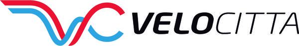 logo_principal_velocitta_web_