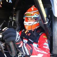 Nelsinho Piquet (Foto: Carsten Horst)