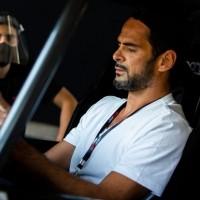 Thiago Camilo (Foto: Luciano Santos)
