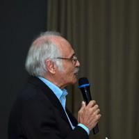 Ademir Capelo (Foto: (FASP/Márcio De Lucca)