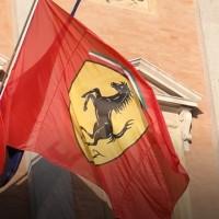 Orgulho italiano e paixão mundial, a Ferrari atravessa grave crise na disputa da F1 (Ferrari)