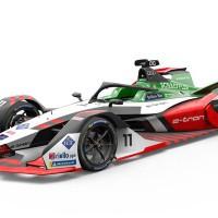 Lucas Di Grassi (Audi Motorsport)