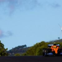 Tempo joga contra a definição dos planos da F-1 para 2021 (McLaren)
