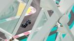 Obstáculos na renovação do contrato de Lewis Hamilton e a equipe Mercedes (Mercedes)