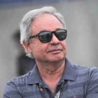 Apos um segundo período à frente da Vicar, Carlos Col deixa cargo de CEO para Fernando Julianelli (Duda Bairros)