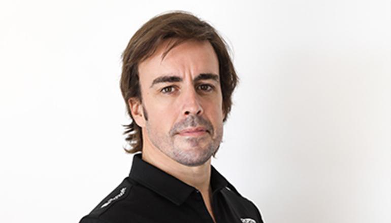 Fernando Alonso: aos 40 anos busca reviver anos dourados na renovada Renault (Alpine)